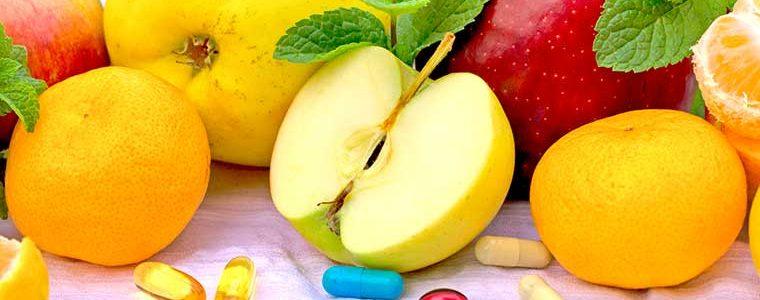 Suplementação Nutricional: O que é e pra que serve?