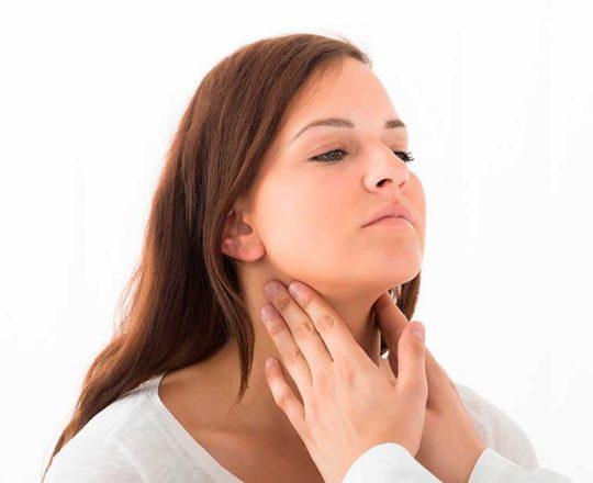 Tireoide: Distúrbios na glândula podem causar graves complicações à saúde