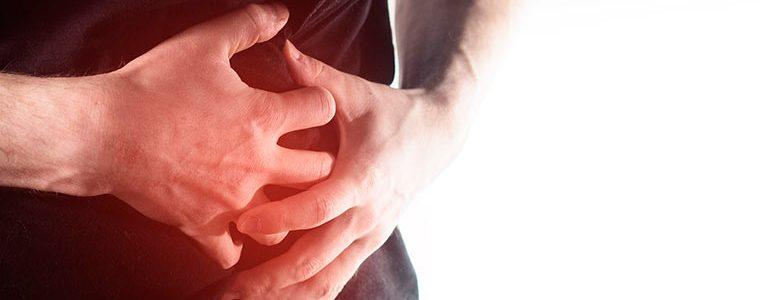 Tratamento para câncer de fígado depende do estado do tumor