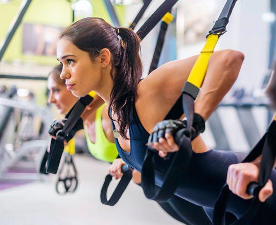 Treino intenso de 60 segundos pode melhorar a saúde