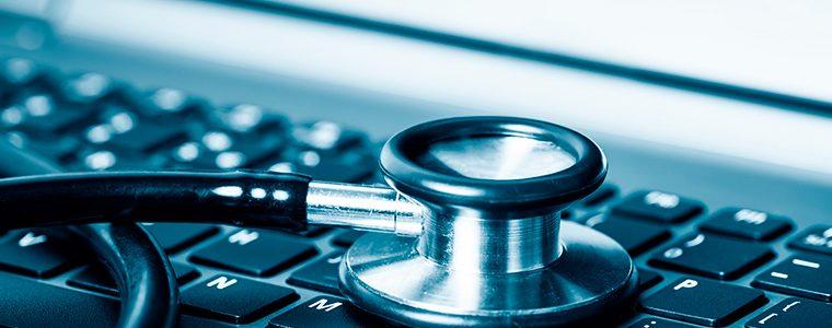 Um ano na medicina: revisão de 2015