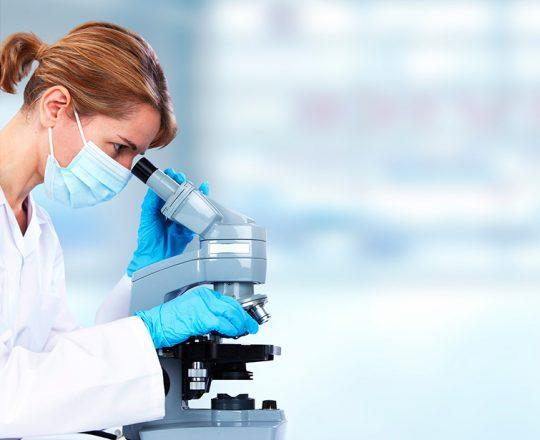 Uso de antitranspirante altera bactérias das axilas