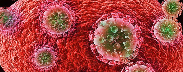 Vacina contra HIV segue estudo em anticorpos neutralizadores