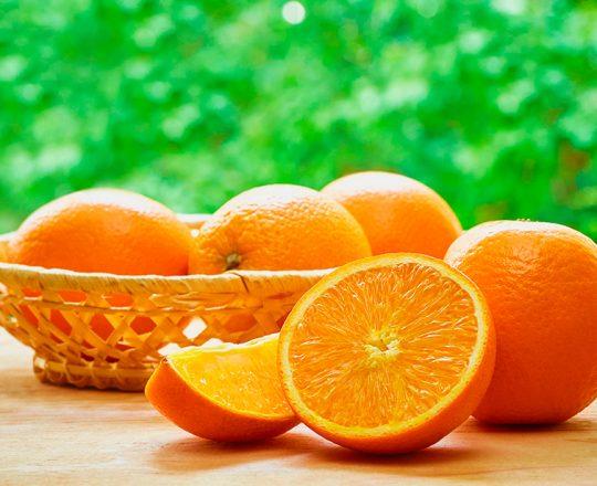 Vitamina C é capaz de combater o câncer colorretal