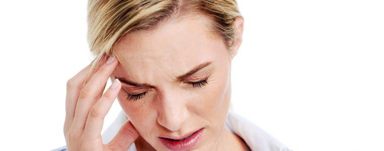 Você sabe o que causa a dor?