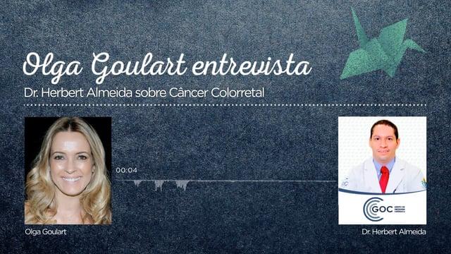 Tema: Câncer Colorretal