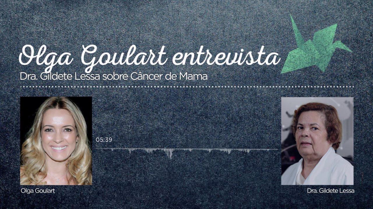 Tema: Câncer de Mama
