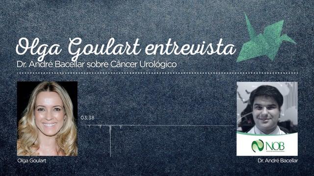 Tema: Câncer Urológico