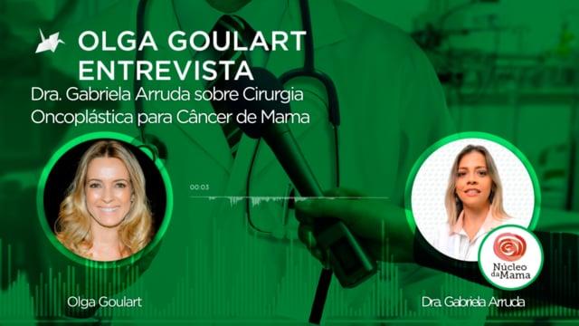 Tema: Cirurgia Oncoplástica para Câncer de Mama