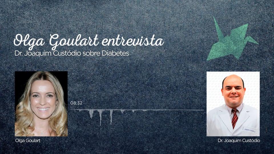 Tema: Diabetes