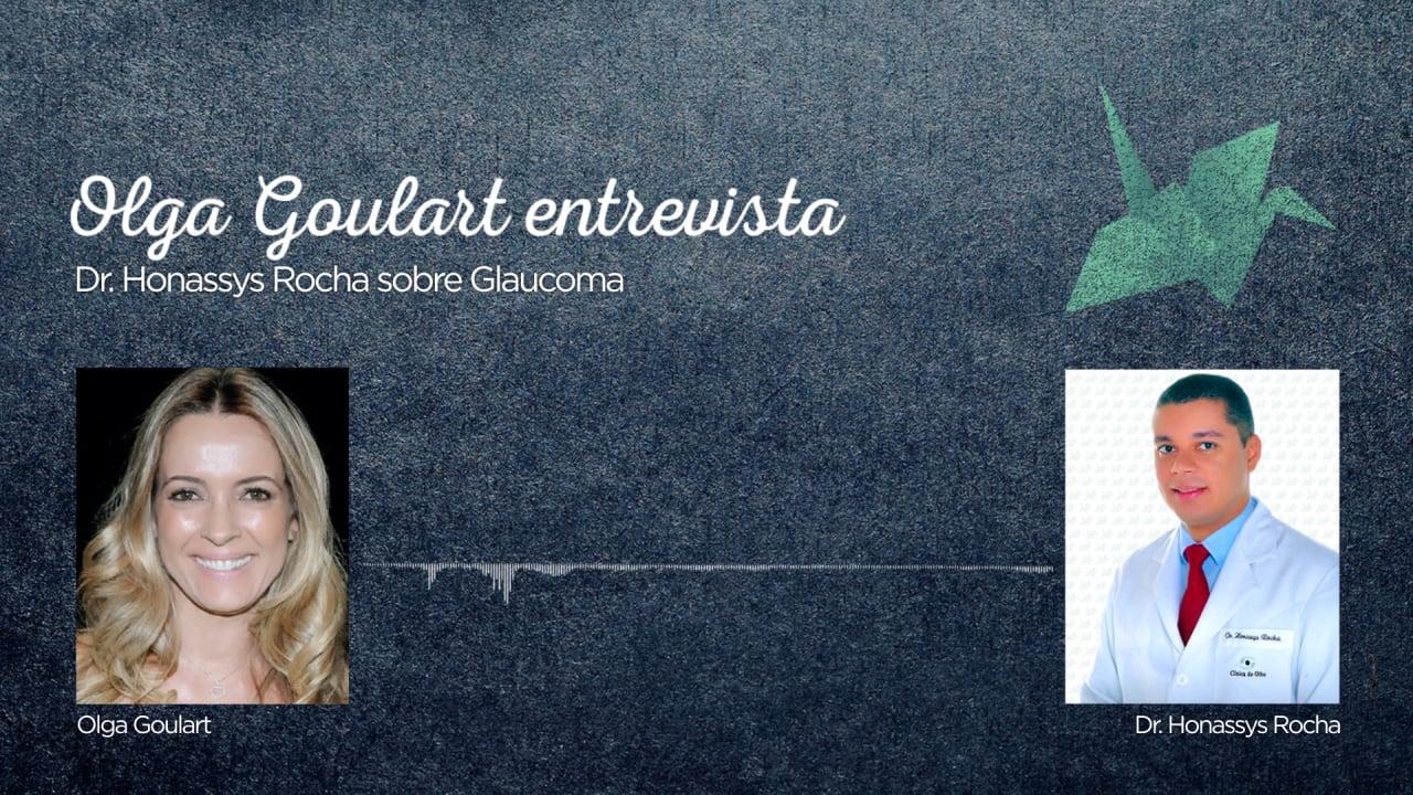 Tema: Glaucoma