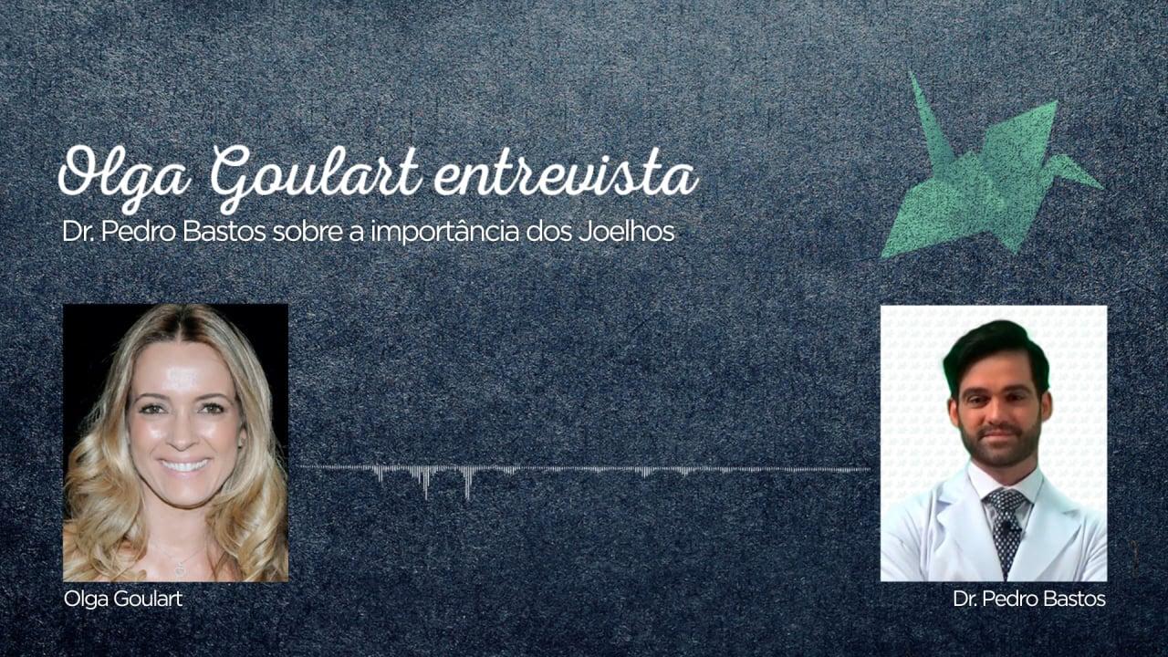Tema: Joelhos