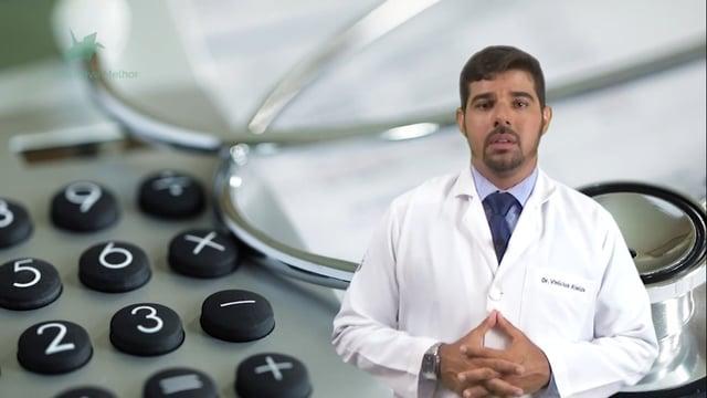 A aplicação de Ácido Hialurônico é um procedimento caro? Os planos de saúde cobrem este tipo de tratamento?
