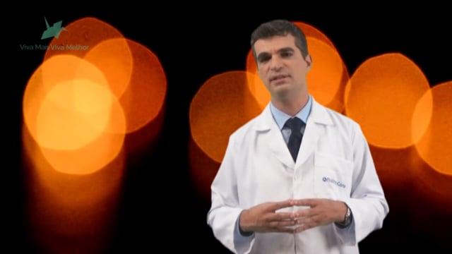 A pessoa que realiza a cirurgia refrativa enxerga bem a noite?