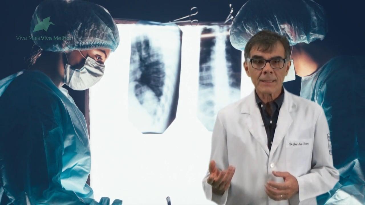A ressonância magnética é um bom método para avaliação dos paciente operados na coluna?