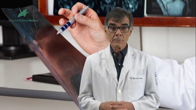 A ressonância magnética é um procedimento caro, doutor? Há cobertura pelos planos de saúde? É possível realizar este exame pelo SUS?