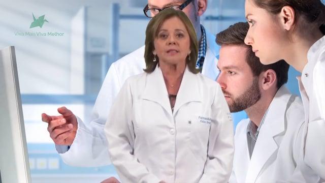A utilização de medicamentos manipulados é segura? Existem estudos que comprovem sua segurança e normatização específica?