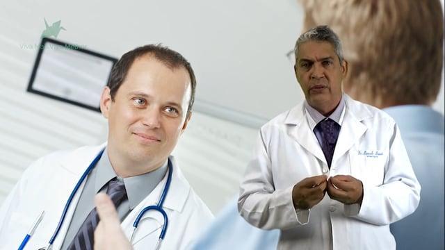 Algum aparelho ou exame substitui o toque retal para avaliar a próstata?