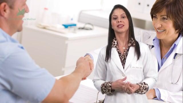 As hemorroidas podem se transformar em câncer?