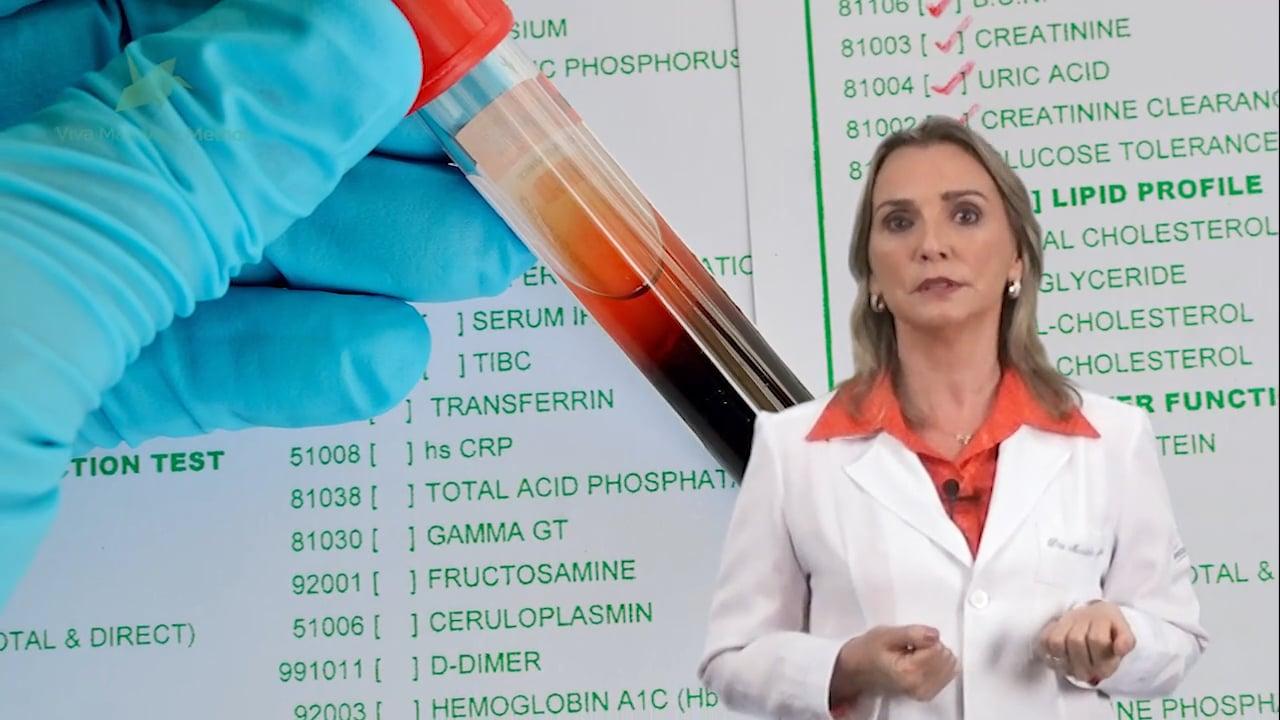 As medicações para Dislipidemia podem trazer efeitos colaterais?