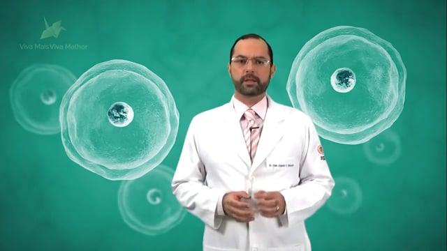 Baixos níveis de vitamina D aumentam o risco de câncer de mama?