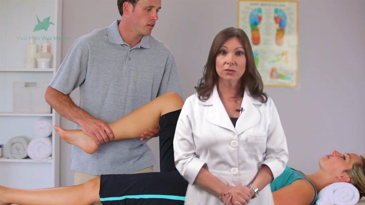 Como a artrite reumatoide é diagnosticada?