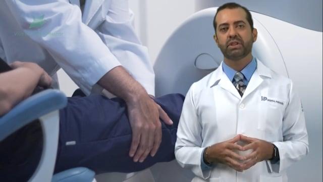 Como diagnosticar a Artrose do Joelho?