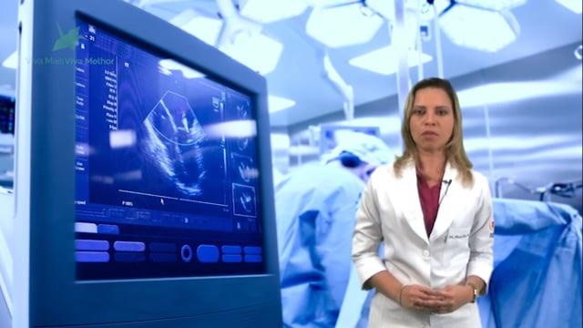 Como Diagnosticar o câncer de mama em mulheres jovens?