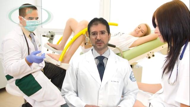Como diagnosticar o Câncer de Ovário?