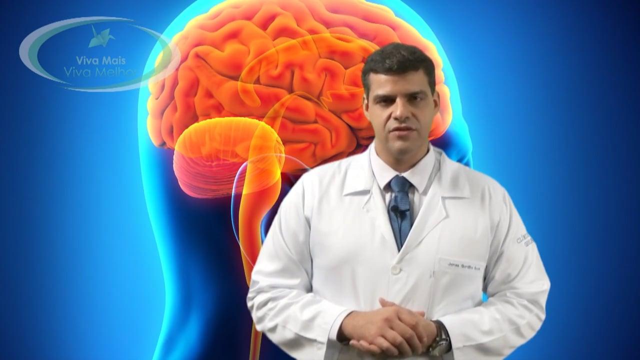 Como é feito o diagnóstico da doença de Alzheimer?