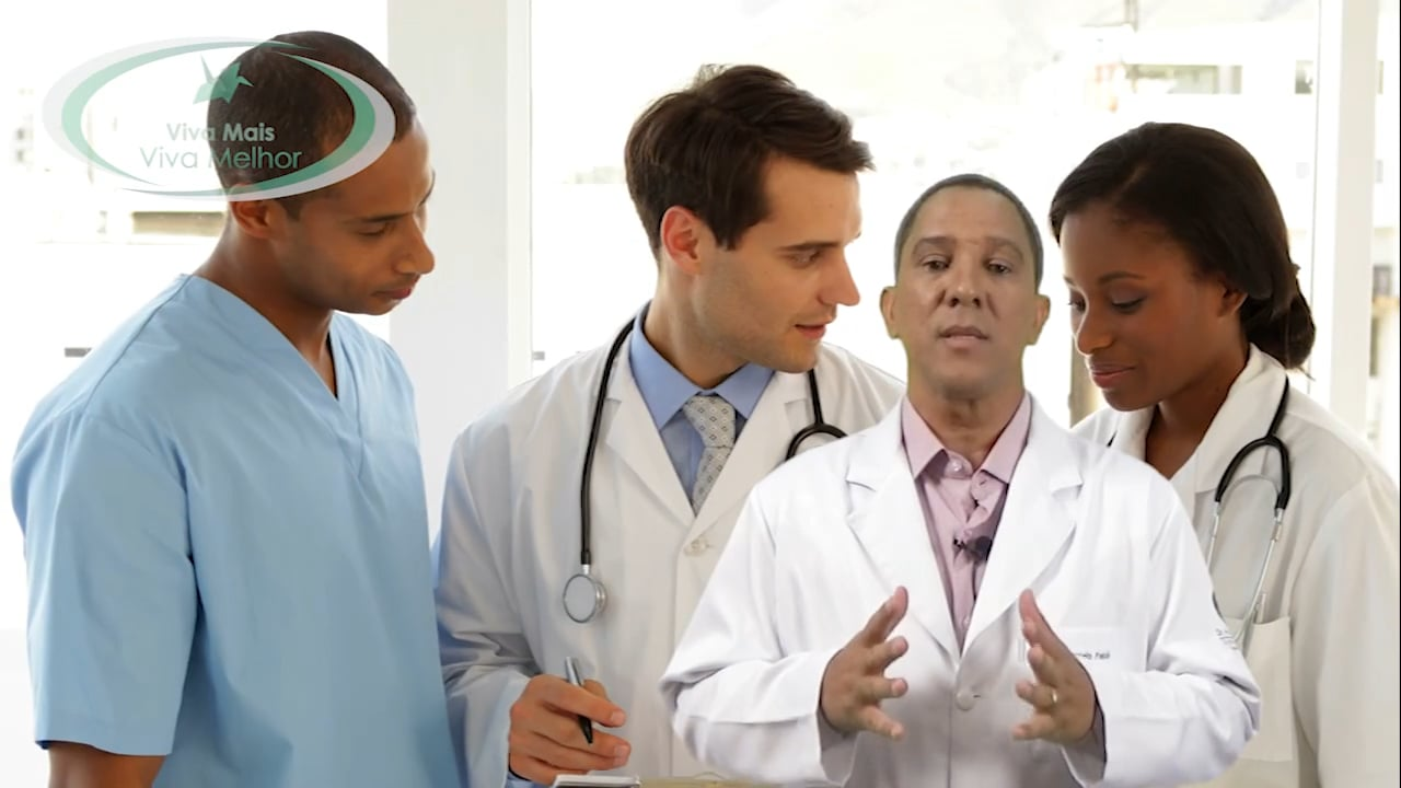 Como é feito o suporte aos pacientes que se submetem a cirurgia bariátrica?
