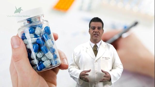 Como é o tratamento da dependência química?