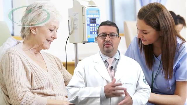 Como é o tratamento do câncer de pâncreas?