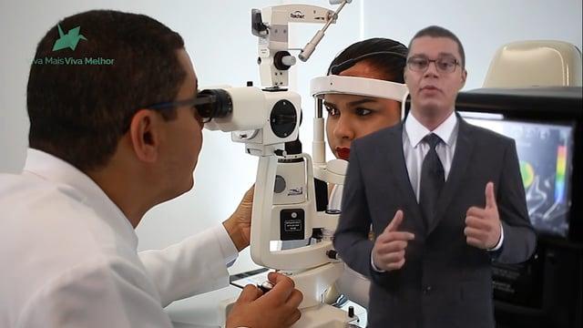 Como fazer para diagnosticar o glaucoma precocemente?