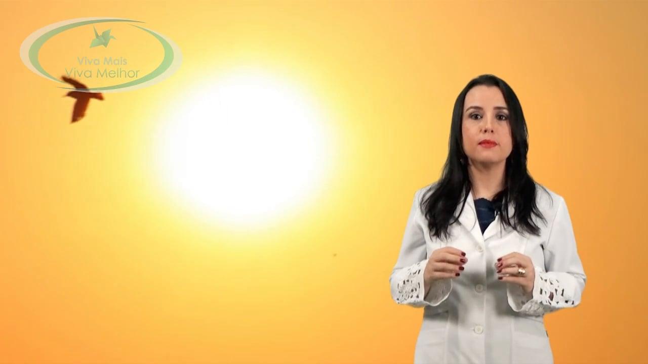 Como fica a pele após o procedimento de laserterapia e quais os cuidados devemos tomar após o procedimento?
