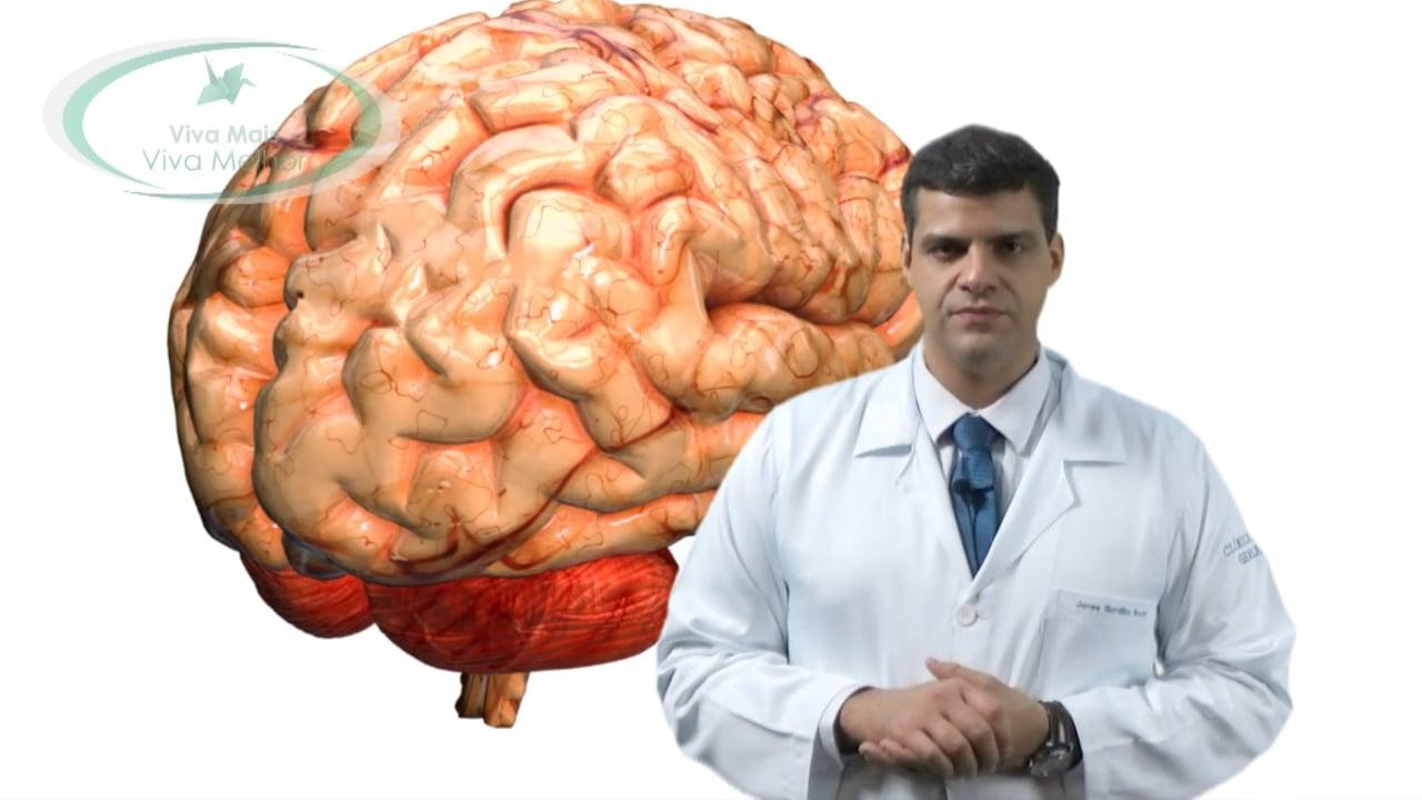 Como prevenir a doença de Alzheimer e outras demências?