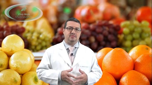 Como prevenir o câncer de pâncreas?