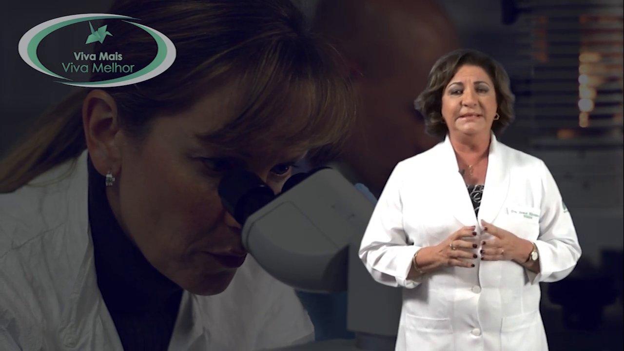 Como se diagnostica o Câncer Hereditário?