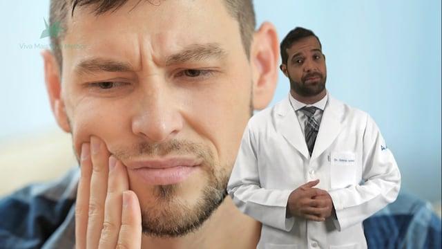 Como se faz o diagnóstico precoce do câncer de boca?