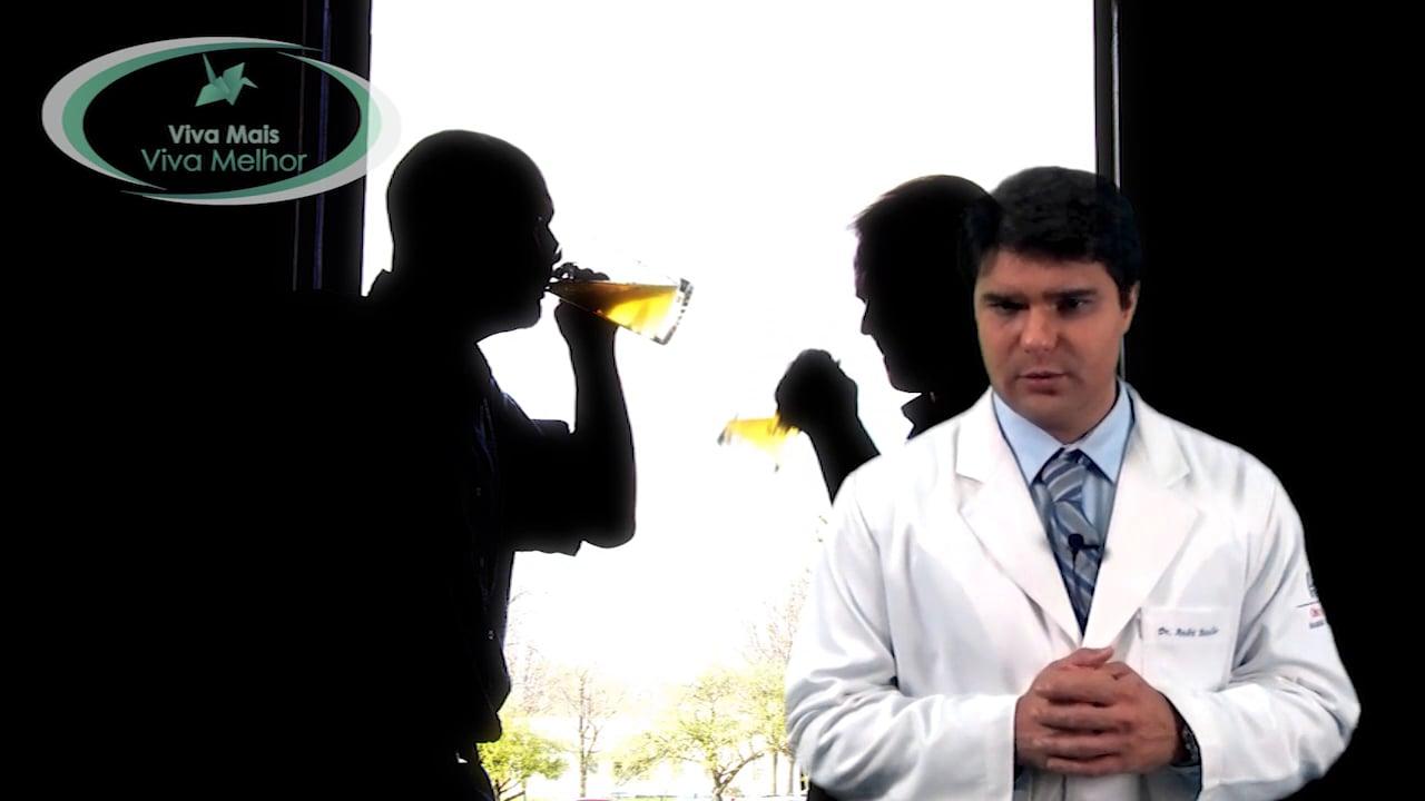 Como se prevenir dos canceres de cabeça e pescoço?