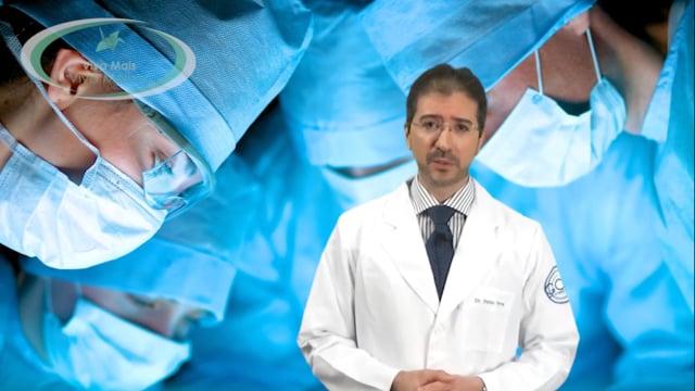 Como tratar o Câncer de Ovário?