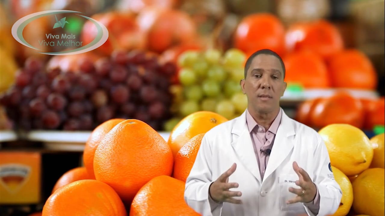 Dr. Marcelo quais suas orientações para quem está com obesidade