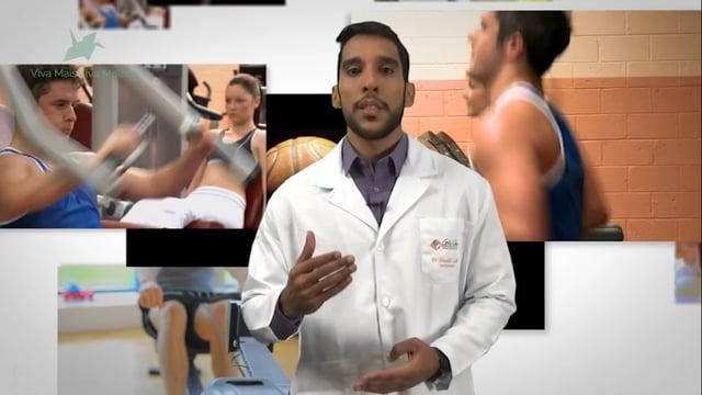É possível comer carboidratos após o treino para quem quer emagrecer?