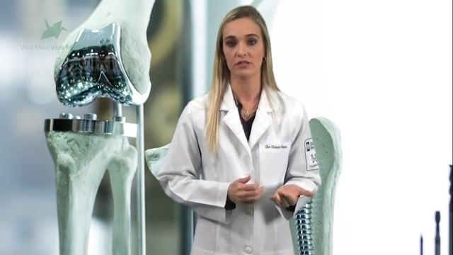 É possível realizar ressonância magnética no pós operatório de lesões ósseas, quando se utiliza material metálico, tipo hastes, parafusos ou próteses?