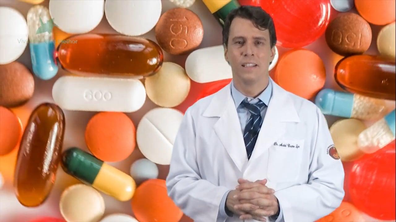 É verdade que existem novos tratamentos para a hepatite C? A hepatite C tem cura?