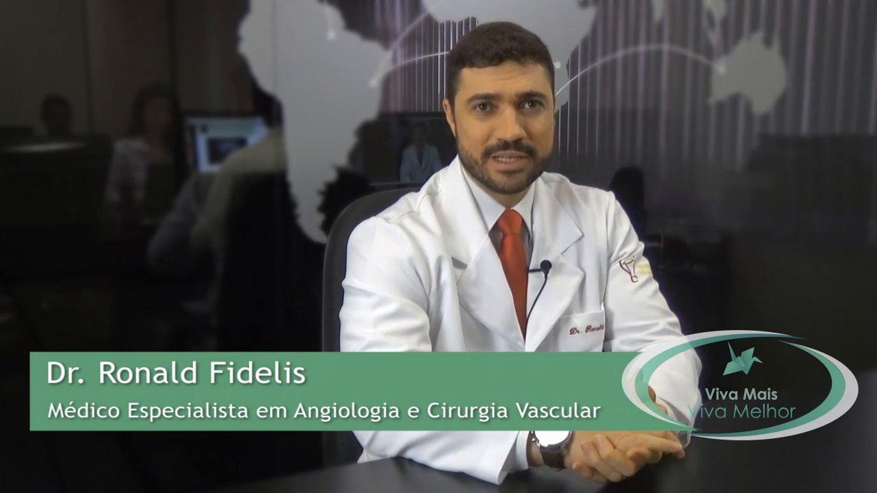 Emquais vasosda circulação sanguínea os aneurismas podem aparecer?