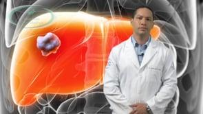 Mesmo com metástase o paciente com câncer colorretal pode ser operado?