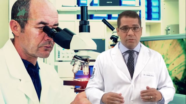 O câncer de endométrio tem cura?