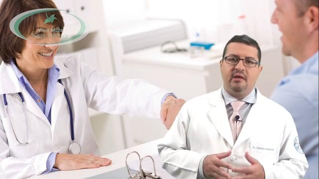 O câncer de pâncreas tem cura?