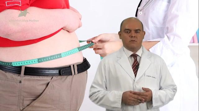 O diabetes tem cura?
